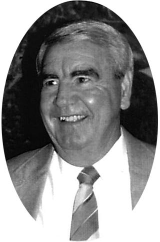Elmer Oscar Strickland