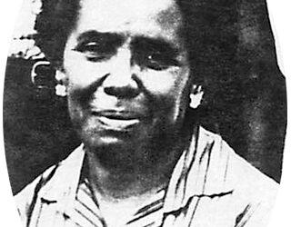 Elnora R. Gandy