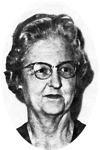 Emma Jo Lindsey