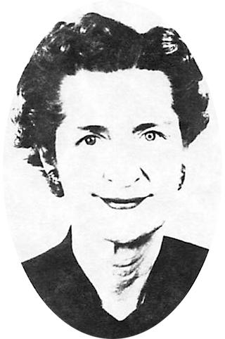 Essie Hester Kuhn
