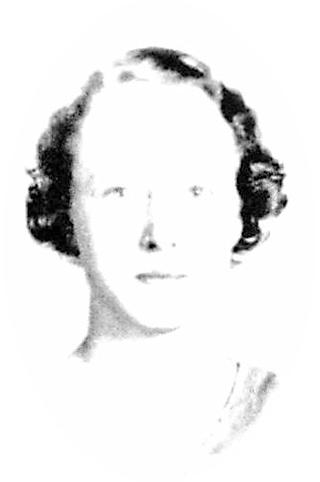 Eunice Ivey