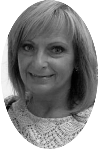 Felissa Jane Morgan