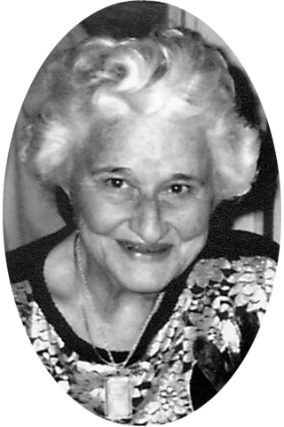 Fran Mallette Vann