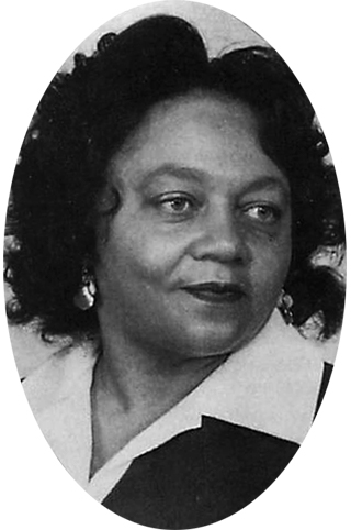 Frances M. Hutchinson