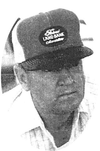 Gene S. Sessions