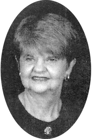 Genta S. Speakman