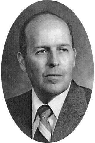 H. Haskell Lumpkin