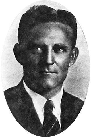Henry L. McQueen