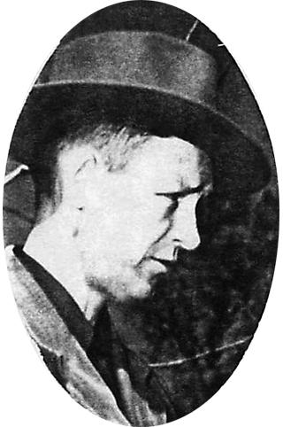 Howard L. Eubanks