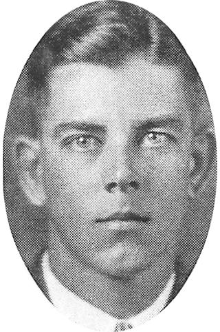 Howard W. Moss