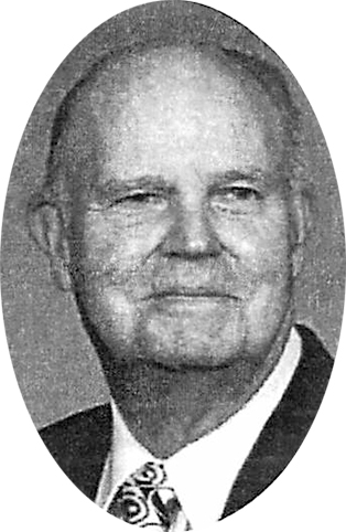 Hoyt B. Price