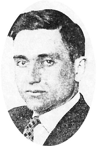 J. C. Lowery