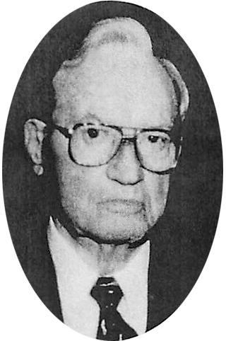 Jack N. Glass