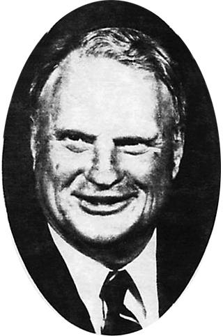 Jack R. Tanner