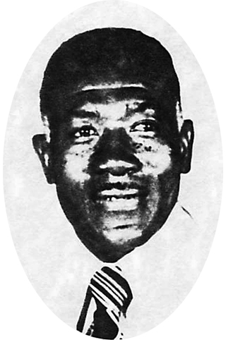 Jacob H. Ross