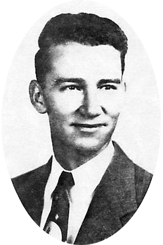 James E. Fields