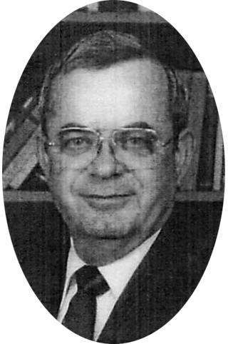 James H. Pitts