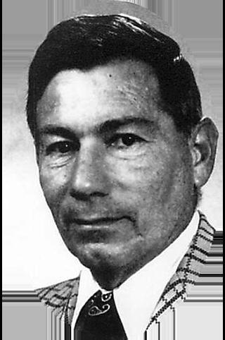 James R. Danion