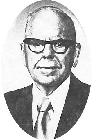 John Lemly Morrison