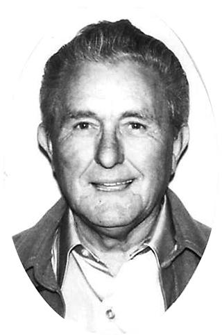John B. Deavours