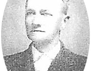 John William Sartain