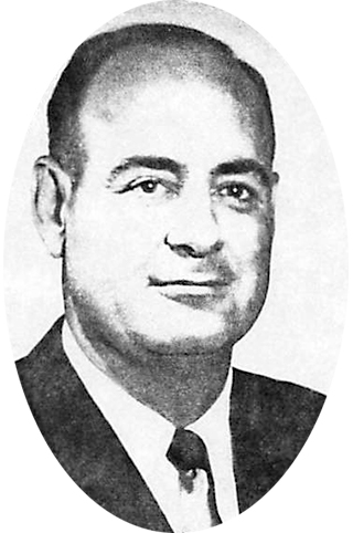 Johnie A. Marable