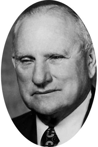 Joseph P. Givhan, Sr.