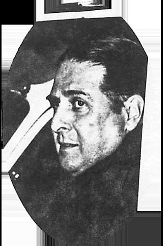 Jules A. Damato
