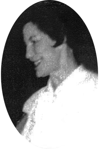 Julia M. Smith