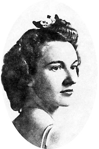 Catherine D. Kitchens