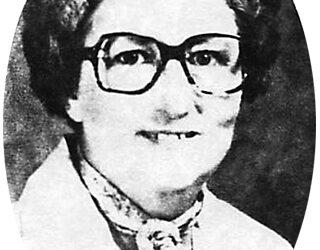 Kathryn D. Upton