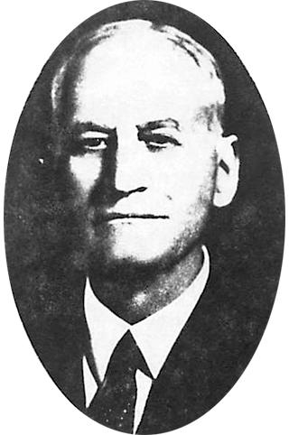L. N. Duncan