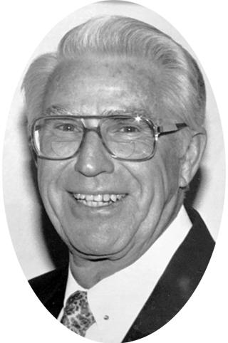 L. Shelton Hawsey