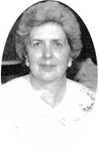 Laurine L. Howell