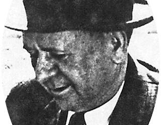 Lemuel A. Edmonson