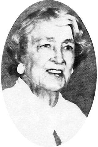 Lemoyne P. Dillard