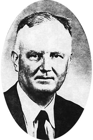 Lloyd G. Prentice