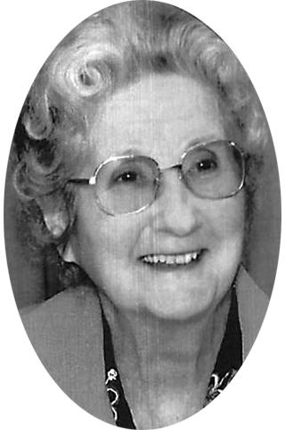Louise S. Littlejohn