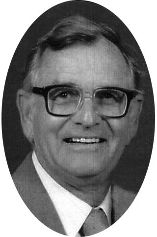 Loyd P. Owens