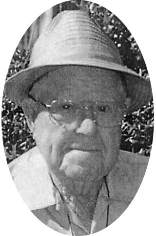 Mabry H. Huggins