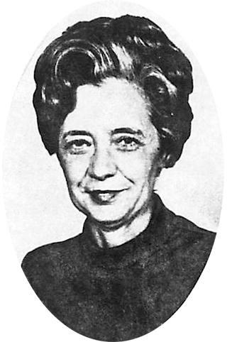 Margie Dean Duncan
