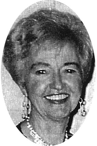 Marie P. Dombhart