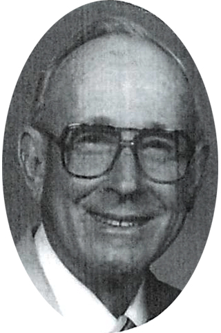 Marion H. Roney