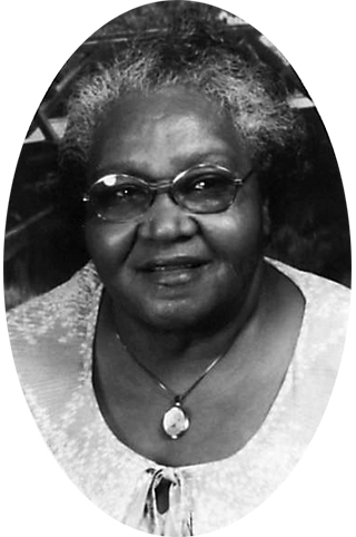 Mary Frances Griggs