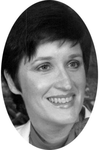 Mary Pierce Malone