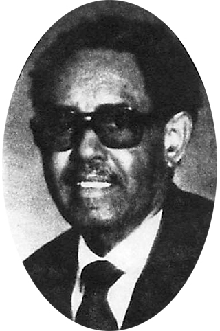 Morris Brown Jackson