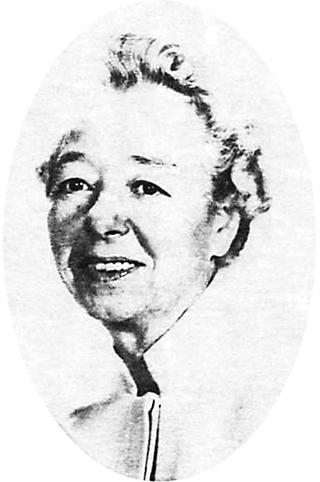 Mrs. Jack B. Hardy