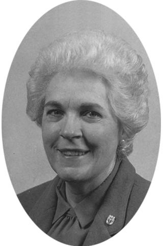 Nellie Grace Meadows Prince