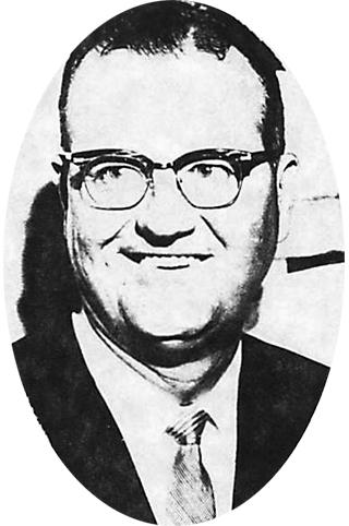 Owen W. Reeder