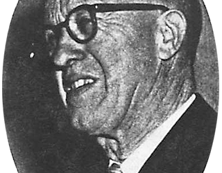 P. O. Davis